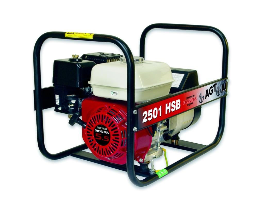 reparatii generator cluj