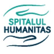 SPITAL HUMANIS CLUJ