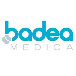 Clinica Badea Medica