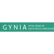 GYNIA Spital privat de obsterică și ginecologie