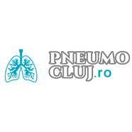 Spitalul Clinic de Pneumoftiziologie Leon Daniello Cluj-Napoca