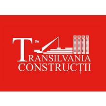 TRANSILVANIA CONSTRUCTII S.A.